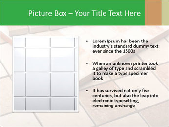 0000086757 PowerPoint Template - Slide 13