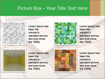0000086757 PowerPoint Template - Slide 14