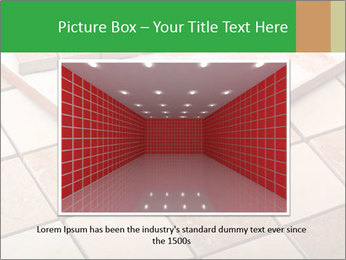0000086757 PowerPoint Template - Slide 15