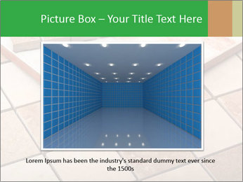 0000086757 PowerPoint Template - Slide 16