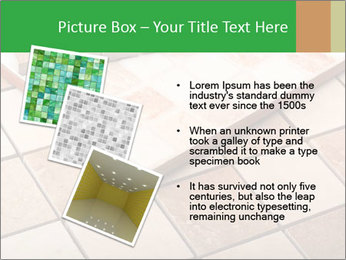 0000086757 PowerPoint Template - Slide 17