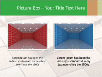 0000086757 PowerPoint Template - Slide 18
