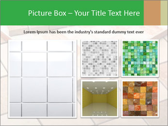 0000086757 PowerPoint Template - Slide 19