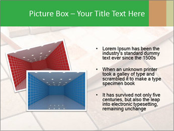 0000086757 PowerPoint Template - Slide 20