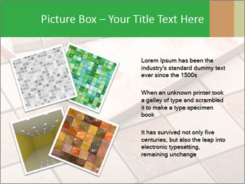 0000086757 PowerPoint Template - Slide 23