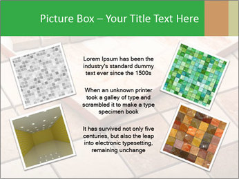 0000086757 PowerPoint Template - Slide 24
