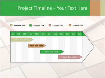 0000086757 PowerPoint Template - Slide 25