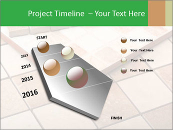 0000086757 PowerPoint Template - Slide 26