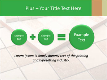 0000086757 PowerPoint Template - Slide 75
