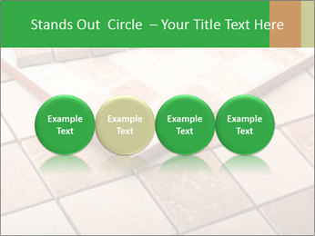 0000086757 PowerPoint Template - Slide 76