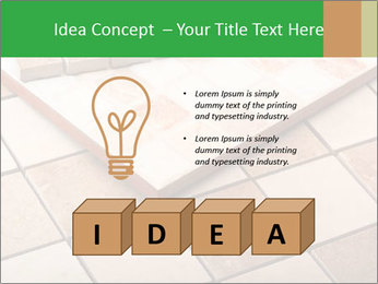 0000086757 PowerPoint Template - Slide 80