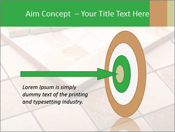 0000086757 PowerPoint Template - Slide 83