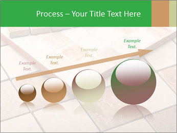 0000086757 PowerPoint Template - Slide 87