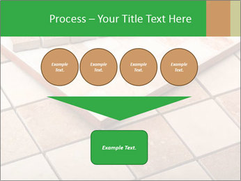 0000086757 PowerPoint Template - Slide 93
