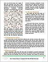 0000086757 Word Templates - Page 4