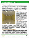 0000086757 Word Templates - Page 8