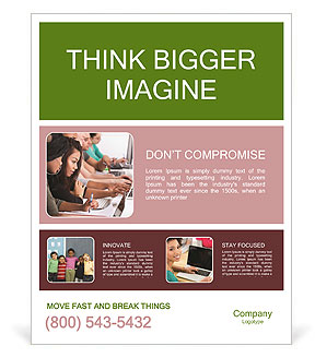 0000086758 Poster Template