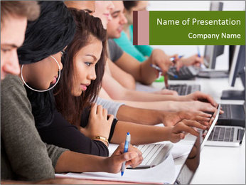 0000086758 PowerPoint Template