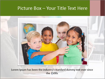 0000086758 PowerPoint Template - Slide 15
