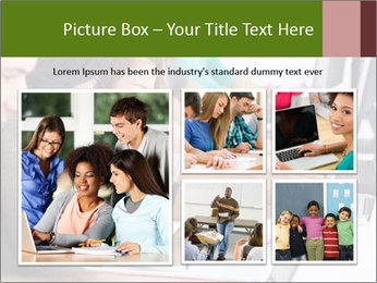 0000086758 PowerPoint Template - Slide 19