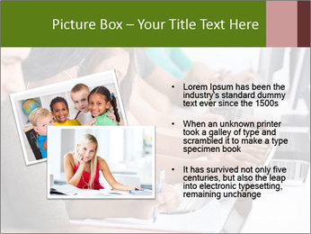 0000086758 PowerPoint Template - Slide 20