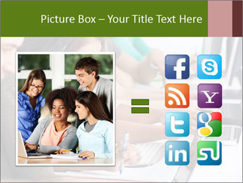 0000086758 PowerPoint Template - Slide 21