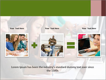 0000086758 PowerPoint Template - Slide 22