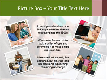 0000086758 PowerPoint Template - Slide 24