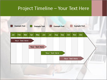 0000086758 PowerPoint Template - Slide 25