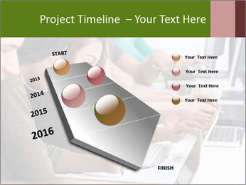0000086758 PowerPoint Template - Slide 26