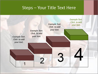 0000086758 PowerPoint Template - Slide 64