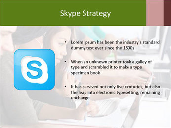 0000086758 PowerPoint Template - Slide 8