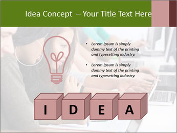 0000086758 PowerPoint Template - Slide 80