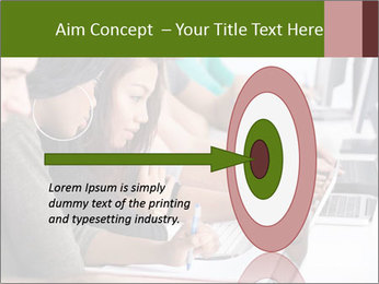 0000086758 PowerPoint Template - Slide 83