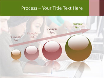 0000086758 PowerPoint Template - Slide 87