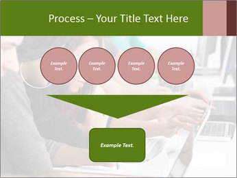 0000086758 PowerPoint Template - Slide 93