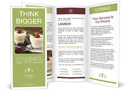 0000086759 Brochure Templates