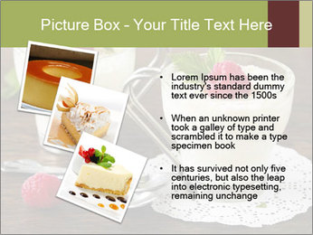 0000086759 PowerPoint Templates - Slide 17