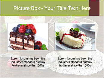 0000086759 PowerPoint Templates - Slide 18