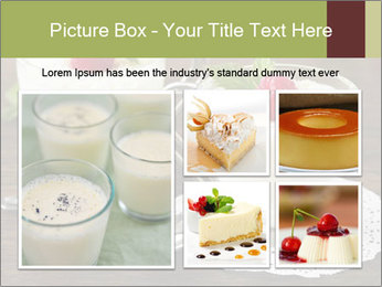 0000086759 PowerPoint Templates - Slide 19