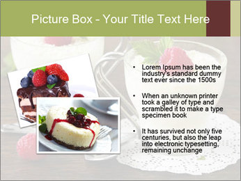 0000086759 PowerPoint Templates - Slide 20