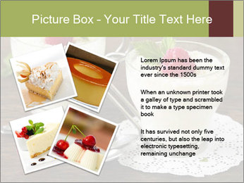 0000086759 PowerPoint Templates - Slide 23