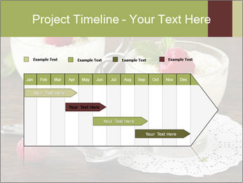 0000086759 PowerPoint Templates - Slide 25
