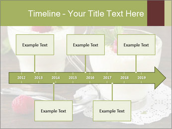 0000086759 PowerPoint Templates - Slide 28