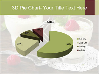 0000086759 PowerPoint Templates - Slide 35