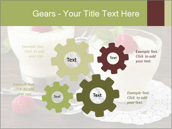 0000086759 PowerPoint Templates - Slide 47