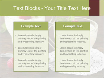0000086759 PowerPoint Templates - Slide 57
