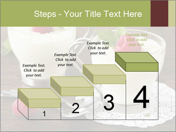 0000086759 PowerPoint Templates - Slide 64
