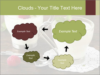 0000086759 PowerPoint Templates - Slide 72
