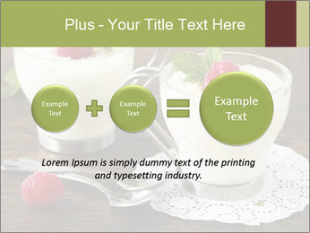 0000086759 PowerPoint Templates - Slide 75